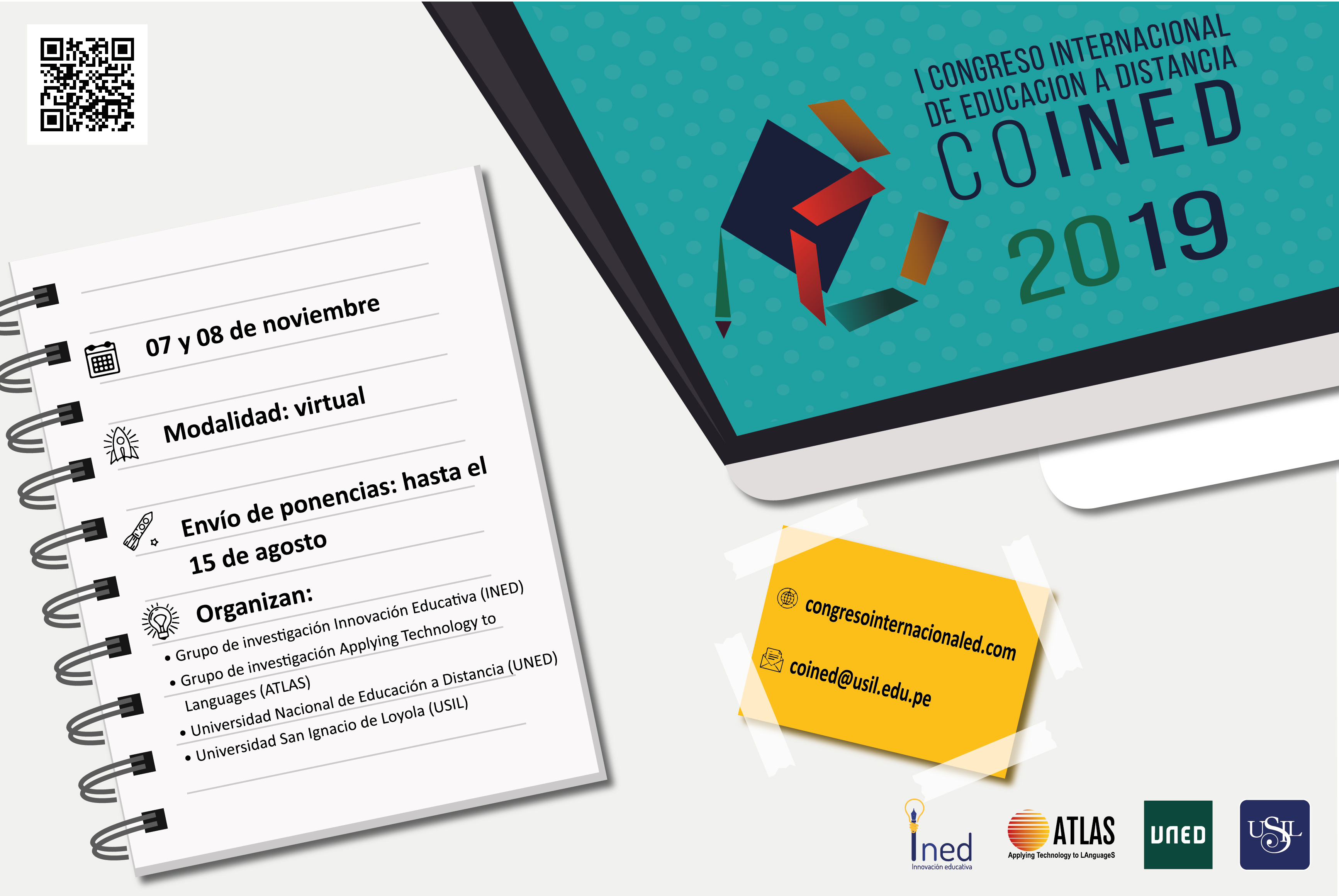 flyer congreso ined cur-01